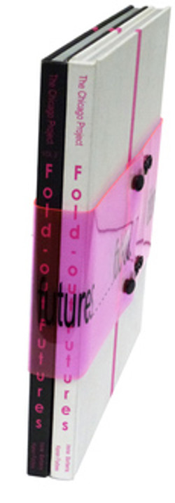 fold out futures