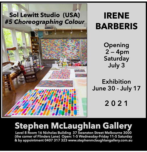 Exhibition 30_06_Lewitt_Studio_Barberis.jpg