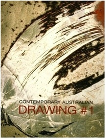 Contemporary Australian Drawing #1