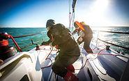 j99-boat-test-cockpit-credit-richard-lan