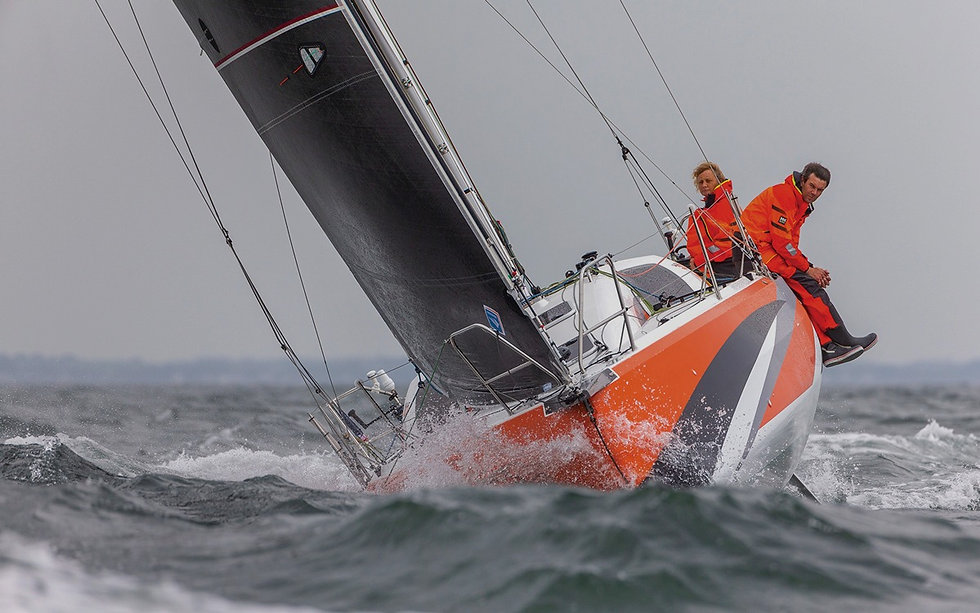 jeanneau-sun-fast-3300-boat-test-bow-running-shot-credit-jean-marie-liot_edited.jpg