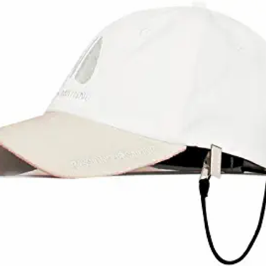 Sailing Cap Waterproof Breathable Fishing Hats
