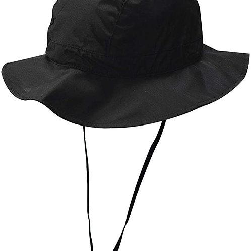 Fishing Hat Waterproof Sun Cap Ultra-lite Outdoors Hiking Camping