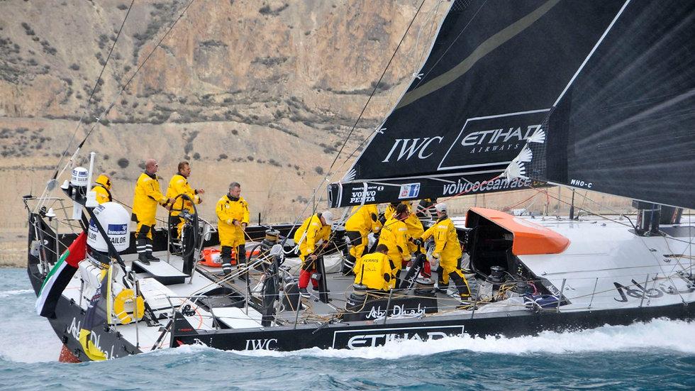 sailing-boat-alicante-wegen-volvo_1920x1