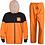 Thumbnail: Navis Marine Rain Suits Fishing Gear Softshell Jacket Waterproof Workwear