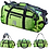 Thumbnail: Navis Marine Duffel Dry Bags Waterproof for Sailing Backpack Boating Luggage