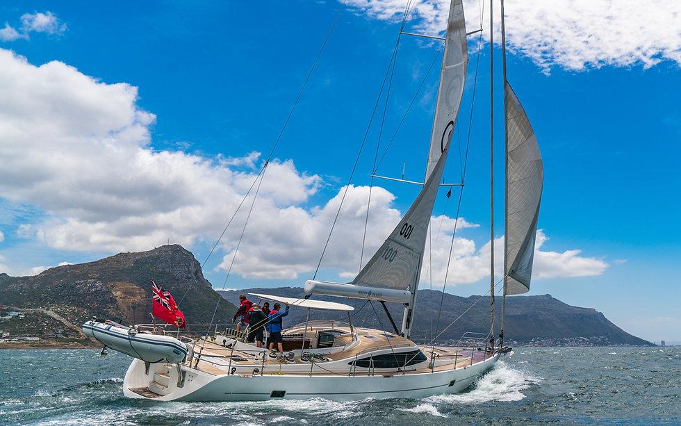 kraken-66-boat-test-aft-running-shot-cre