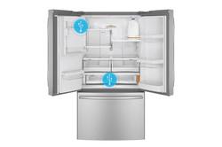 ge-chillhub-french-door-refrigerator-gfe28hghbb-open-640x427-c