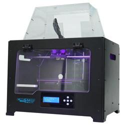 3D-printer-Flashforge-Creator-Pro