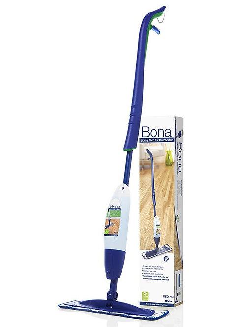 Bona Spray Mop für Holzböden