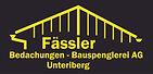 Faessler Bedachungen Bauspenglerei AG -