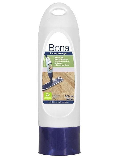 Nachfüllbehälter für Bona-Spraymop Kartusche 0.85L