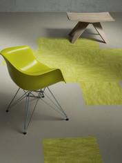 Linoleum Modular shade colour 50x50 3715-3224 LR