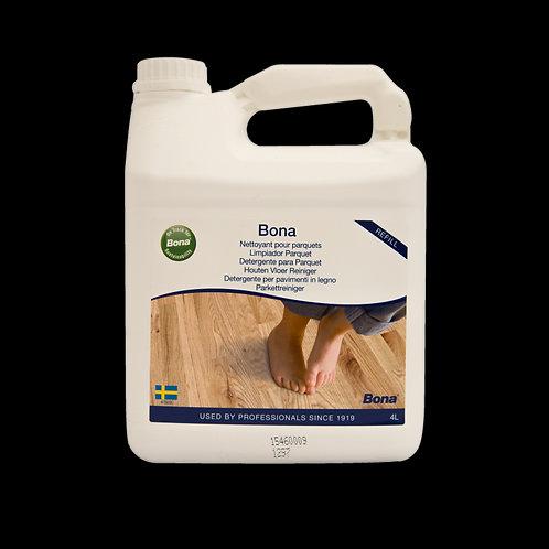 Nachfüllbehälter für Bona Spraymop 4L