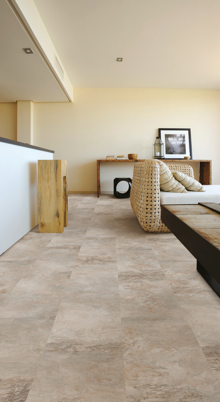 Wicanders Grey Marble 905x295 int