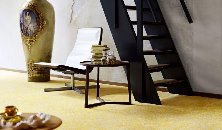 Vorwerk Teppich Slider Modena Patina 0102
