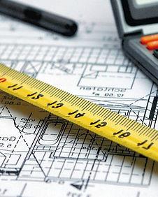 Innenausttatungen ausmessen: Ausmass von Vorhängen, Rollos, Lamellen und Plissees