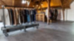 BetonDesign Store3.jpg