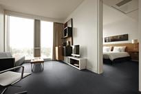 Allura PVC Hotel A63686 LR