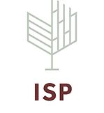 ISP Schweiz.png