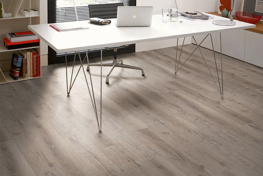 amtico PVC Signature Neutral Wood