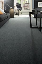 Teppich Groovy 3598-299 M