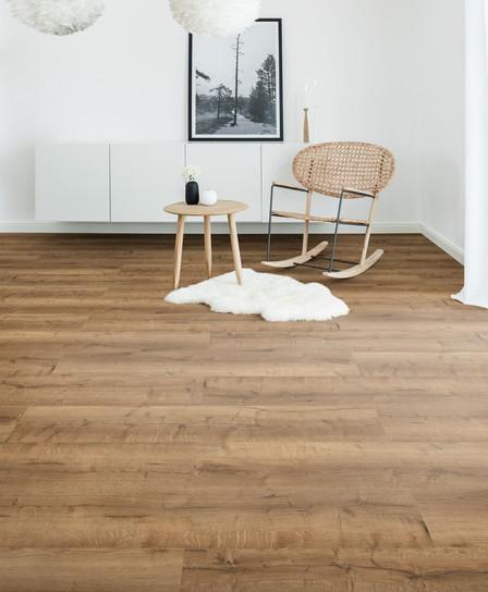 Wineo Laminat Scandic Living Comfort Oak