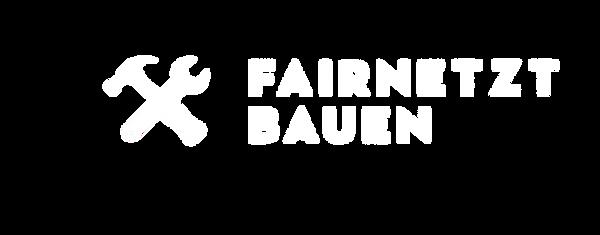 FB_Logo_lang_W.png