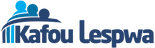 Logo KafouLespwa Final-03.png
