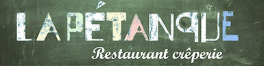petanque logo.PNG