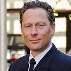 Johannes Riber Nordby.jpg