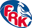 FRK Youth Logo.png