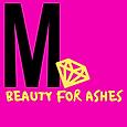 makeupmonologuelogo.png