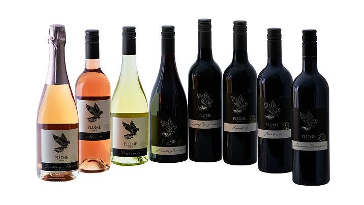 Plume Wine Range 2020.jpg