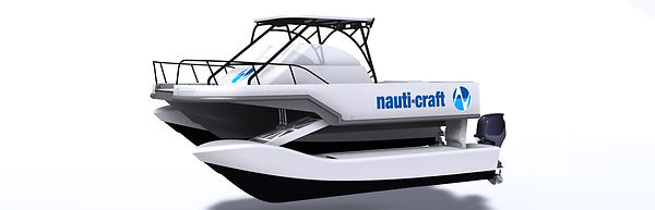 Expand Education Nauti craft