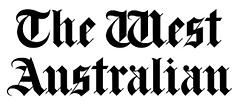 Tutoring Perth Expand Education
