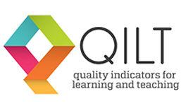 Tutoring Perth Cottesloe Expand Education