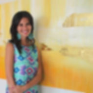 tutoring expand education perth Francesca