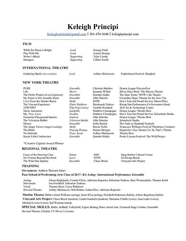 Keleigh Principi Resume 2020.jpg