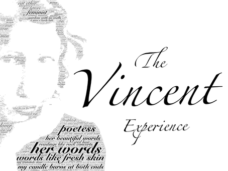 The Vincent Experience
