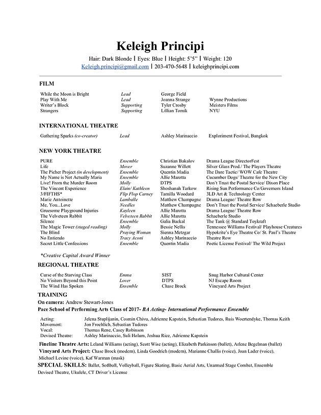 Keleigh Principi Spring 2020 Resume.jpg