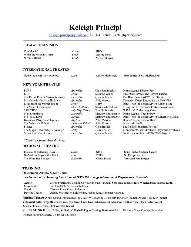 Keleigh Principi Resume.jpg