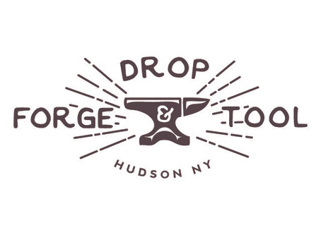 Drop, Forge, and Tool Summer Residency