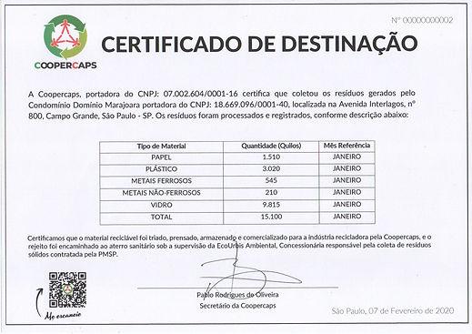 Certificado2_edited.jpg
