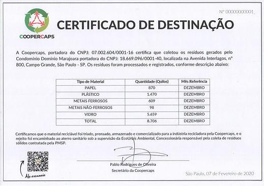 Certificado1_edited.jpg
