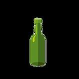 garrafa.png