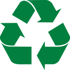 recycling-159694_960_720.png