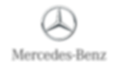 Revo Carbon Revotechmotosport Carbon Fiber LED Steering Wheels for Mercedes Benz Porshe Audi Lamborghini BMW AMG M RS Perfomante GT3RS Turbo S  Mercedes Benz Carbon Fiber Steering Wheel C63 AMG CLS63 AMG E63 AMG S63 AMG C43 AMG E43 AMG C300 C350 E350 E550 S550