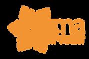 ATMA_Ayurveda_logofront.png