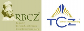 RBCZ-TCZ-logos-combined-300x112.png